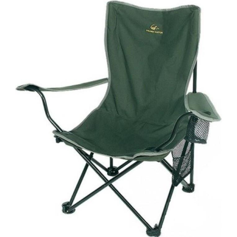 Кресло Golden Catch 7434716
