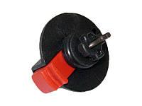 Переключатель режимов наружный на перфоратор Арсенал П-800, Bosch GBH 2-24 DSR, Craft CBH-800DFR