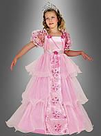 Детский карнавльный костюм