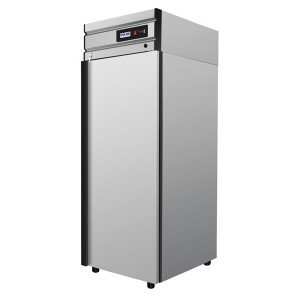Холодильный шкаф Polair CM 107 G