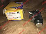 Цилиндр тормозной задний Ваз 2101 2102 2103 2104 2105 2106 2107 Metelli не самоподводящий, фото 3