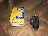 Цилиндр тормозной задний Ваз 2101 2102 2103 2104 2105 2106 2107 Metelli не самоподводящий, фото 4