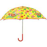 Зонтик Melissa & Doug - Божьи коровки Молли и Болли