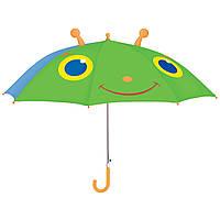 Зонт Счастливая стрекоза Melissa & Doug