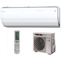 Тепловой насос  воздух-воздух Daikin (9 кВт)  FTXZ50N/RXZ50N, фото 1