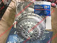 Барабан тормозной ваз 2108 2109 21099 2113 2114 2115 2110 2111 2112 АвтоВаз завод