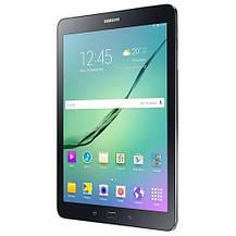 Планшет Samsung Galaxy Tab S2 9.7 32GB Wi-Fi Black (SM-T810NZKEXEO), фото 2