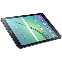 Планшет Samsung Galaxy Tab S2 9.7 32GB Wi-Fi Black (SM-T810NZKEXEO), фото 3