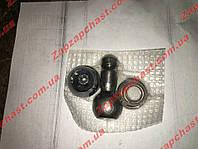 Ремкомплект шаровой опоры Заз 1102 1103 таврия славута (с пальцем ), фото 1