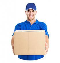 Доставка любых заказов компаниями Новая почта или Укрпочта ВСЕГО 15 ГРН !!!