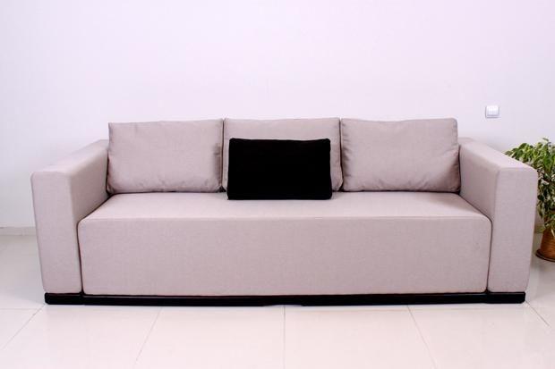 Диван-кровать Маркус
