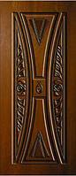 """Двери """"ПОРТАЛА"""" - модель ПАТИНА АМ11"""