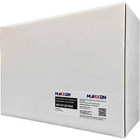 Makkon HP LJ CF280X 6.8k Black (MN-HP-SF280X)