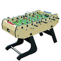 Футбольный стол Chelsea New Dynamic Billard
