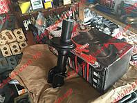 Амортизатор Ваз 2108 2109 21099 2113 2114 2115 передний правый (масло) Фенокс стойка разборная A61547C1, фото 1