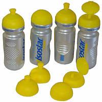 Бутылка ISOSTAR  Bidon Isostar 500мл Yellow