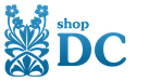 Online Shop DC