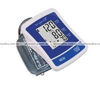 Измеритель давления тонометр Longevita BP-1209 на плечо