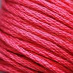 Мулине CXC 150 пыльной розы темный