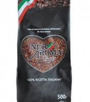 Кофе растворимый Nero Aroma Black 500 гр.