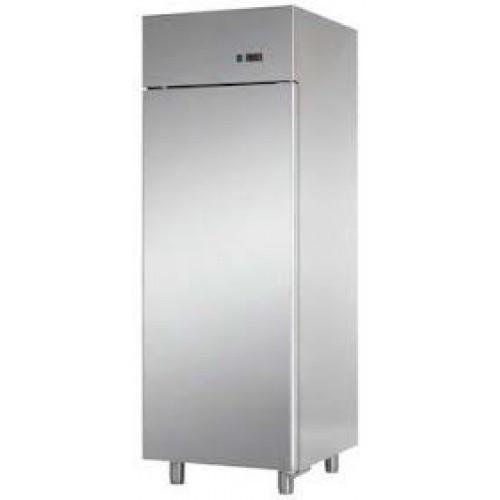 Холодильный шкаф TECNODOM AF 06 EKO MTN