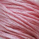 Муліне СХС 151 світло-рожевий
