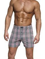 Мужские шорты Cornette Comfort 563502