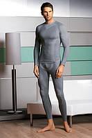 Термофутболка Hanna Style (Haster) Merino Wool 05-21w