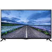 Телевизор LG 49UF695V (1200Гц, Ultra HD 4K, Smart, Wi-Fi, DVB-T2/S2, пульт ДУ Magic Remote) , фото 1