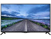Телевизор LG 60UF695V (1200Гц, Ultra HD 4K, Smart, Wi-Fi, DVB-T2/S2, пульт ДУ Magic Remote) , фото 1