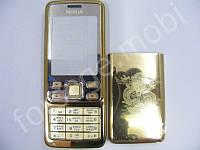 Полный корпус Nokia 6300 Fashion