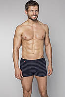 Мужские шорты HENDERSON 33762-59X Item
