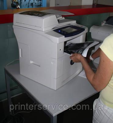 Xerox Phaser 3635MFP/ S