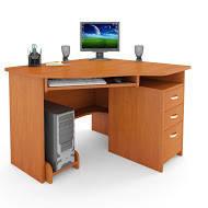 Стол компьютерный С-215
