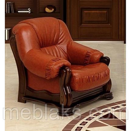 Кресло Милан    Udin, фото 2