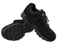 """Ботинки """"TROOPER SQUAD 2.5"""" Black"""