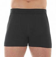 Бесшовные мужские шорты Brubeck