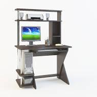 Стол компьютерный С-221 СД