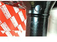 Стойка амортизационная, задняя правая на Тойота Камри.Код:4853089025