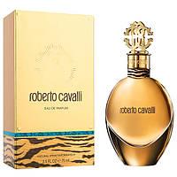 Женские духи Roberto Cavalli Eau de Parfum (Роберто Кавалли О Дэ Парфюм)