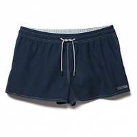Мужские пляжные шорты Atlantic KMB-131 GRAS1