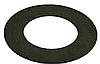 Накладка муфты(большая) sipma