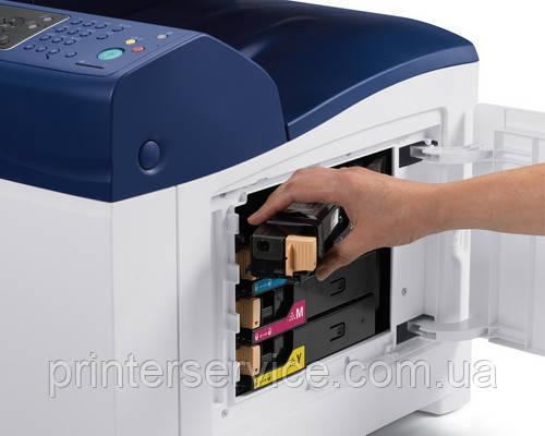 Xerox WC 6505N