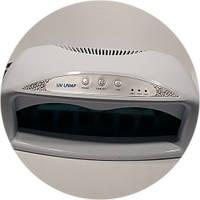 УФ Лампа для сушки геля SIMEI. 54Вт, 6ламп, фото 1