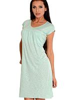 Ночная рубашка De Lafense Lorien 976 Mieta
