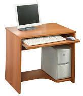 Стол компьютерный С-233, 234
