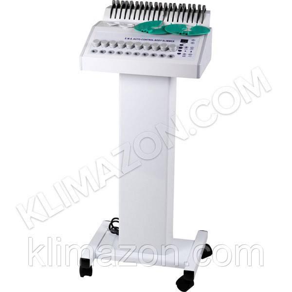 Аппарат миостимуляции 8317А на стойке (на стойке)
