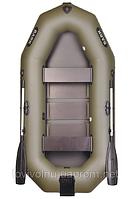 Лодка для охоты и рыбалки Bark B260N