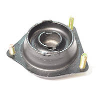 Опора переднего амортизатора Mazda 323 BA
