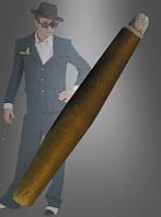 Сигара гангстера